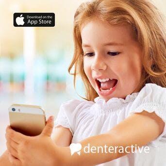 24 7 Dentist App
