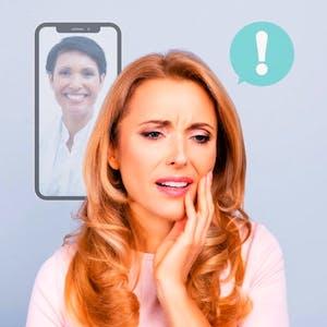 online dentist