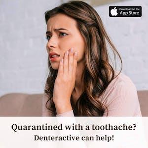 Emergency Dentist Online