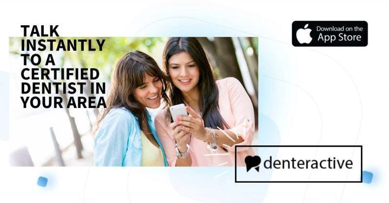 dental hotline