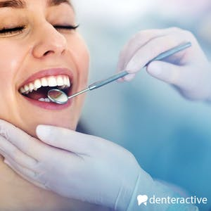 dentist appointment online