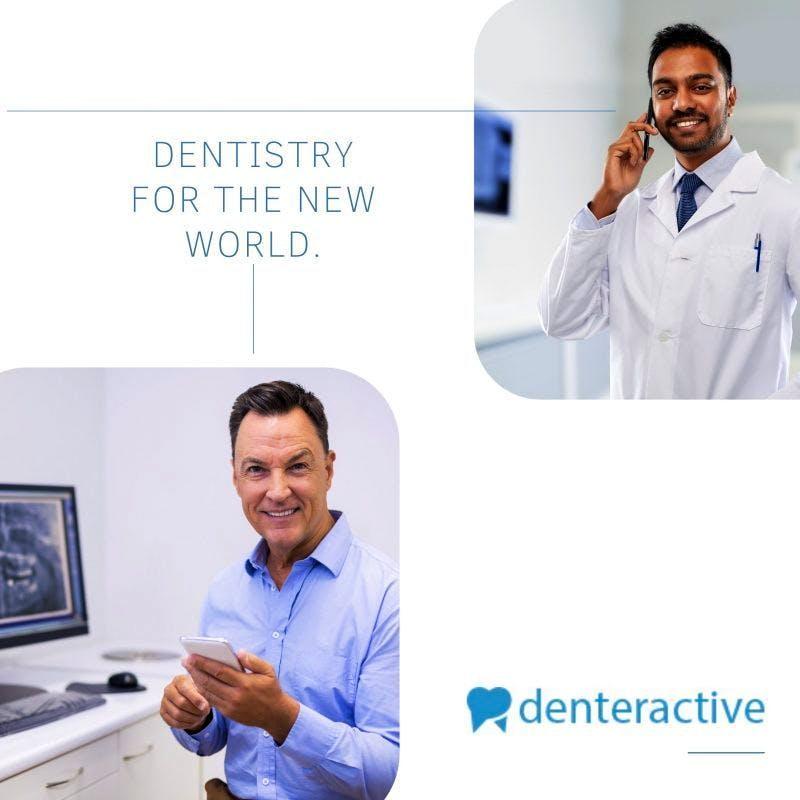 dental teledentistry