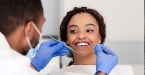 dentists open near me